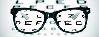 ba89d16317 World Leader in prescription lenses
