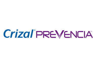 Crizal Lenses  Complete Protection For Your Eyes   Essilor Philippines 3f08bc88d1
