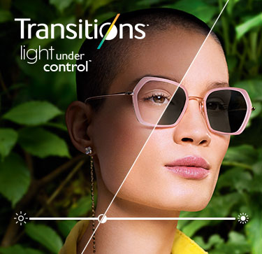4a073a8a1d Transitions Lenses  Adaptive   Photochromic Spectacles Lenses ...